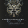 Royal Philharmonic Orchestra - Morgenstemning artwork