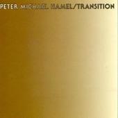 Peter Michael Hamel - Let It Play