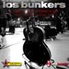 Los Bunkers: Live In Concert