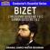 Carmen Suite No. 1: March of Les Toreadors - Philharmonic Festival Orchestra & Elmer Goldstein