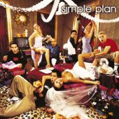 Perfect Simple Plan - Simple Plan