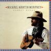 Michael Martin Murphey - The Yellow Rose of Texas artwork