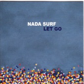 Nada Surf - Blizzard of '77