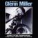 Glenn Miller - The Very Best of Glenn Miller