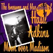 Hasil Adkins - This A.D.C.