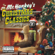 Early '50s Recording by Cowboy Timmy - Mr. Hankey the Christmas Poo