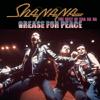 Grease for Peace: The Best of Sha Na Na - Sha Na Na