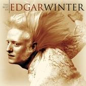 Edgar Winter's White Trash - Turn On Your Love Light