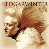 Free Ride - The Edgar Winter Group