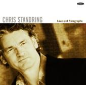 Chris Standring - Love  Paragraphs