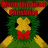 Warm Jamaican Christmas - EP