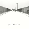 Love Will Tear Us Apart - Joy Division mp3