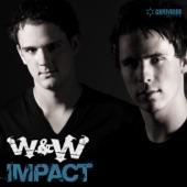 Impact - Single