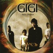 Next Chapter-GIGI