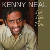 Kenny Neal - It Don't Make Sense You Can't Make Peace