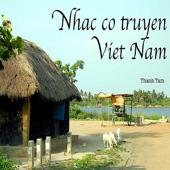 Nhac Co Truyen Viet Nam