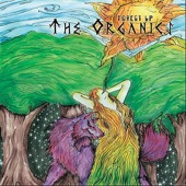 The Organics - Machines in the Sky