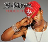 Touch It (Remixes) - EP