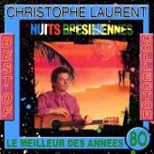 Best of Christophe Laurent Collector (Le meilleur des années 80)
