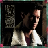 Randy Travis - Old Time Christmas