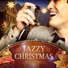 Christmas in Jazz (Volume 2) - Jazzy Christmas