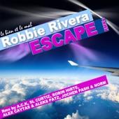 Escape (Remixes) - Single