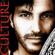 Chris Spheeris - Culture