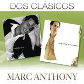 Dos Clásicos: Marc Anthony