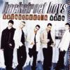 Backstreet Boys - Everybody (Backstreet's Back) Grafik