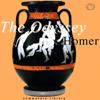 Homer - The Odyssey (Unabridged)  artwork