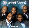 Hold On - Beyond Vocal