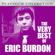 Eric Burdon - The Very Best of Eric Burdon