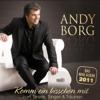 Andy Borg - Komm Ein Bisschen Mit... Zum Tanzen, Singen & Träumen - Andy Borg