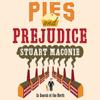 Stuart Maconie - Pies and Prejudice artwork
