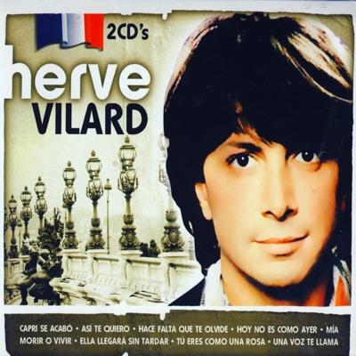 Herve Vilard - Hervé Vilard