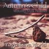 Progressive World (feat. Mark Holland)
