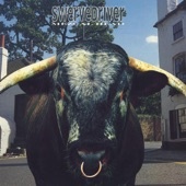 Swervedriver - Harry and Maggie