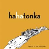 Ha Ha Tonka - St. Nicks On the Fourth In a Fervor