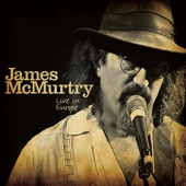 James McMurtry - Hurricane Party