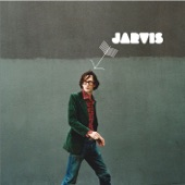 Jarvis Cocker - Don't Let Him Waste Your Time