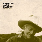 Ramblin' Jack Elliott - Arthritis Blues