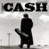 Johnny Cash - The Legend of Johnny Cash (International Version)