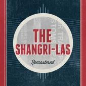 The Shangri-Las - Sophisticated Boom Boom