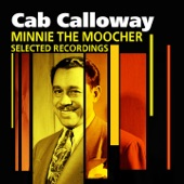 Cab Calloway - The Mermaid Song
