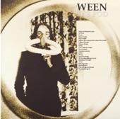 Ween - Captain Fantasy