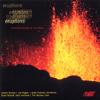 Jessica Buzbee, Lee Rogers, David Bobroff, Tim Buzbee & Javier Colomer - Eruptions: Orchestral Excerpts for Low Brass Grafik