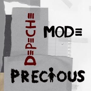 Precious (Radio Version) - Single