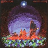 Elevator - Darkness -> Light