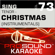 O Holy Night (Karaoke Instrumental Track) [In the Style of Josh Groban] - ProSound Karaoke Band