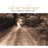 Oliver Shroer and The Stewed Tomatoes - All The Little Children In The World